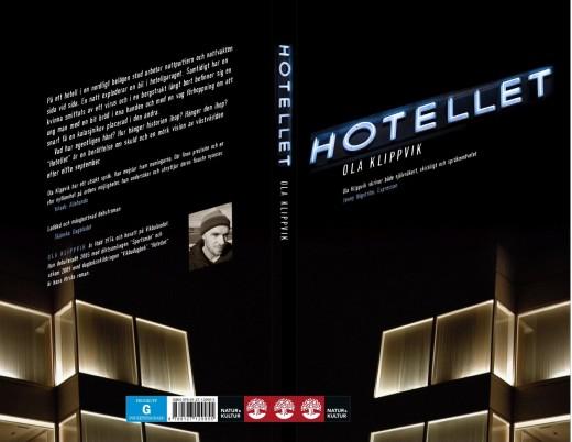 hotellpocket