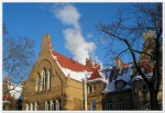 Malmska skolan
