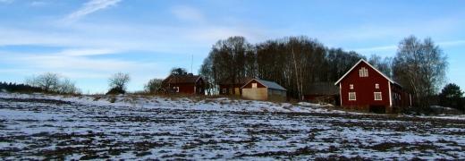vintrigt-vikbo